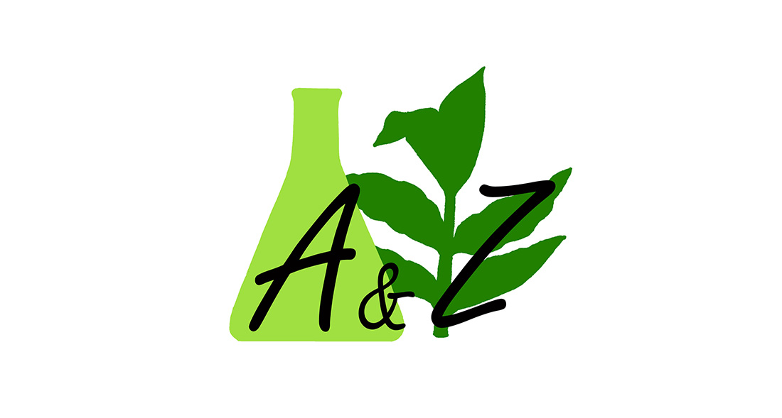 Alga&Zyme Factory