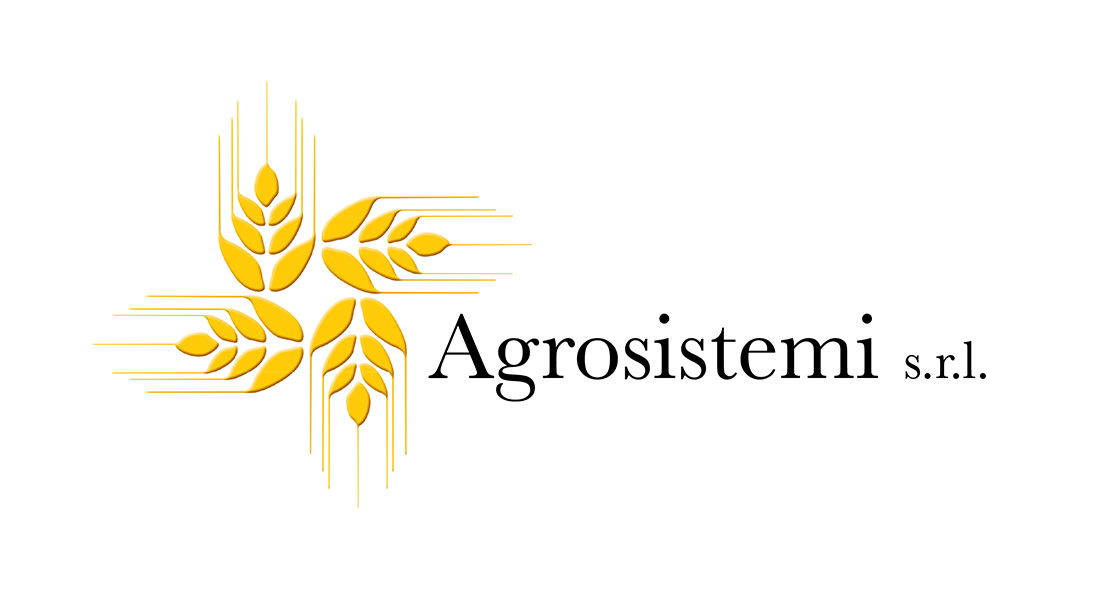 Agrosistemi