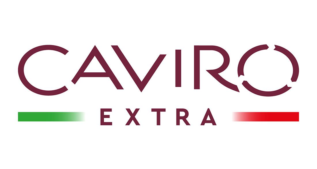 Caviro Extra