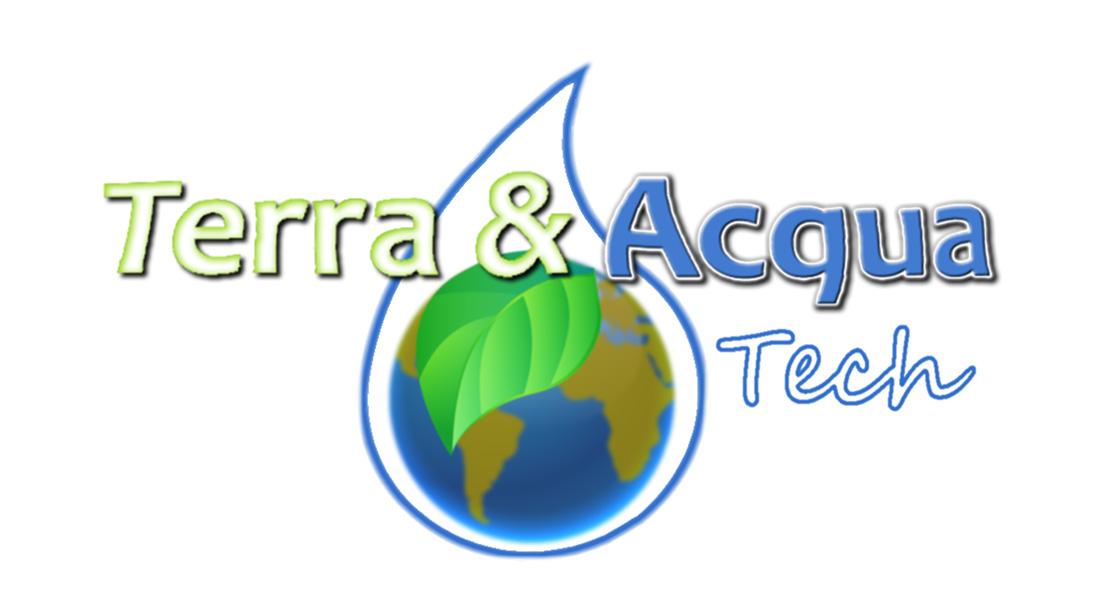 Terra&Acqua Tech